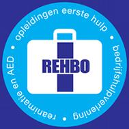 REHBO
