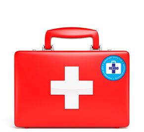REHBO is specialist in opleidingen en cursussen op het gebied Bedrijfshulpverlening, EHBO, Reanimatie en AED