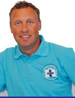 Rolf_Huyg_REBO_EHBO_instructeur